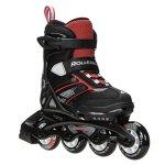 Rollerblade-Boys-Spitfire-JR-XTB-Kids-Skate-0