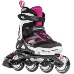Rollerblade-Girls-Spitfire-JR-XTG-Kids-Skate-0