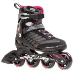 Rollerblade-Zetrablade-Womens-Adult-Fitness-Inline-Skate-Black-and-Cherry-Performance-Inline-Skates-0