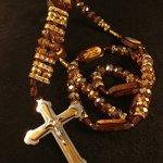 Rosary-Crystal-Protection-Healing-Guidance-Peace-7-Archangel-Michael-Uriel-Raphael-Gabriel-Joliel-Samuel-Zadkiel-Rosario-de-Cristal-Con-Los-7-Arcangeles-0-2