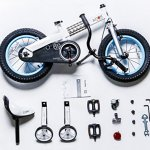 RoyalBaby-CubeTube-Kids-bikes-unisex-childrens-bikes-with-training-wheels-various-trendy-features-12-14-16-and-18-inch-gifts-for-fashionable-boys-girls-0-1
