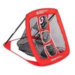 Rukket-Skee-Pop-Up-Golf-Chipping-Net-Outdoor-Indoor-Golfing-Target-Accessories-and-Backyard-Practice-Swing-Game-0