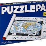 SCHMIDT-Puzzle-Mat-3000-Piece-0