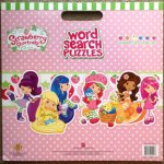 STRAWBERRY-SHORTCAKE-Word-Search-Puzzles-GIANT-ACTIVITY-BOOK-Large-15-Wide-0-0