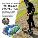 SWAGTRON-T6-Off-Road-Hoverboard-First-in-the-World-to-Handle-Over-380-LBS-Up-to-12-MPH-UL2272-Certified-10-Wheel-0-1