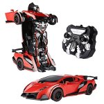 SainSmart-Jr-Transformer-Car-Robot-Electronic-Remote-Control-Car-with-One-Button-Tranforming-and-Realistic-Engine-Sound-0