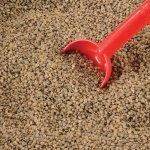 Sand-Colored-Kidfetti-10-lb-Bag-0