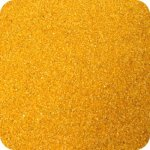 Sandtastik-Classic-Colored-Play-Sand-25-lbs-Gold-0