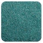 Sandtastik-Floral-Colored-Play-Sand-10-lbs-0-0