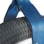 Schwinn-24-Unicycle-w-350mm-Seat-Post-Retro-Blue-0-1