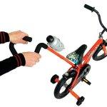 Schwinn-Boys-12-Inch-Grit-BikeOrange-0-1