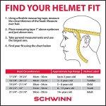 Schwinn-Burst-Toddler-Helmet-0