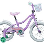 Schwinn-Girls-Jasmine-Bicycle-16-Purple-0-2