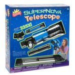Scientific-Explorer-Supernova-Telescope-0