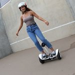 Segway-miniLITE-Smart-Self-Balancing-Personal-Transporter-Fully-Integrated-App-Controls-up-to-11-miles-of-range-and-10-mph-of-top-speed-105-air-filled-tires-Certified-to-ANSICANUL-2272-0-0