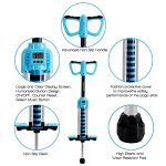 Serenelife-Super-Safe-Counting-Pogo-Stick-First-Beginner-Bouncing-Jumparoo-with-Music-Toy-Jumping-Sport-for-Little-Children-Boy-Girl-Up-to-80-Lbs-0-2