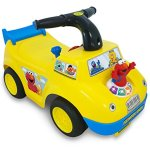 Sesame-Street-Elmo-School-Bus-Ride-On-0