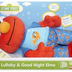 Sesame-Street-Playskool-Lullaby-Good-Night-Elmo-Toy-0-0