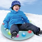 Set2-Epic-Extreme-Snow-Tube-Inflatable-Raft-With-Handles-And-LED-Lights-0-0
