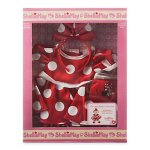 ShellieMay-the-Disney-Bear-Minnie-Mouse-Costume-17-0