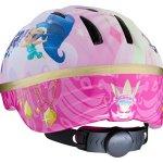 Shimmer-Shine-Toddler-Helmet-0-0