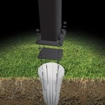 Silverback-In-Ground-Basketball-System-with-Tempered-Glass-Backboard-0-1