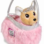Simba-Chichilove-Chihuahua-20cmBeauty-Princess-0