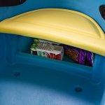 Simplay3-High-Back-Toddler-Wagon-0-1