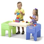 Simplay3-Indoor-Outdoor-Sand-and-Water-Activity-Table-with-Storage-0-0