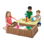 Simplay3-Kids-Storage-Bench-with-Sand-and-Water-Activity-Table-0-1
