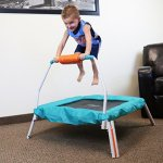 Skywalker-Trampolines-Jump-N-Count-Interactive-Mini-Bouncer-Trampoline-0-1