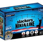 Slackers-Ninja-Line-Combo-including-Intro-Kit-and-Climbing-Rope-0-0