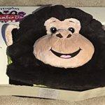Slumber-Bag-Monkey-0