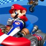 Slumberbag-Super-Mario-Go-Fast-0