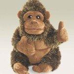 Small-Gorilla-Puppet-0