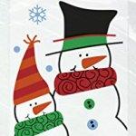 Snowman-Buddies-Holiday-Cellophane-Bags-0-0