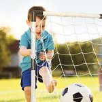 Soccer-Game-For-Kids-Outdoor-Backyard-Lawn-Goal-Post-Kickball-Game-Set-Changes-from-One-Goal-Post-to-Two-Goal-Posts-Encourage-Children-into-World-Cup-Sport-Activity-Toy-Games-by-Perfect-Life-Ideas-0-1