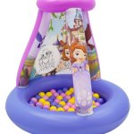 Sofia-the-First-Disney-Color-N-Play-Activity-Playland-0
