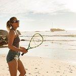Speedminton-S600-Set-Original-Speed-Badminton-Crossminton-Starter-Set-including-2-rackets-3-Speeder-Speedlights-Bag-0-1