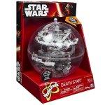 Spin-Master-Games-Star-Wars-Death-Star-Perplexus-0-2