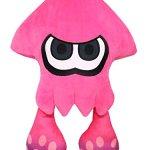 Splatoon-2-Big-Squid-Neon-Pink-Plush-Doll-Height-43-cm-SP-20-0