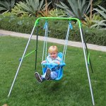 Sportspower-My-First-Toddler-Swing-0-1