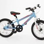 Sprinter-16-Pedal-Bike-Blue-0-1