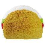 Squishable-Comfort-Food-Taco-Plush-Yellow-15-0-1