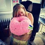 Squishable-Pink-Donut-Plush-15-0-2