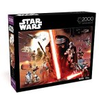 Star-Wars-There-Has-Been-an-Awakening-2000-Piece-Jigsaw-Puzzle-0-1