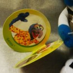 Starbucks-Collectible-The-Muppets-Gonzo-Finger-Puppet-16-0-1