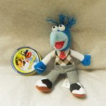 Starbucks-Collectible-The-Muppets-Gonzo-Finger-Puppet-16-0