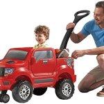 Step2-2-in-1-Ford-F-150-SVT-Raptor-Parent-Push-Car-0-0