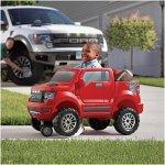 Step2-2-in-1-Ford-F-150-SVT-Raptor-Parent-Push-Car-0-1